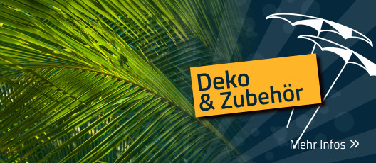 Deko / Zubehör