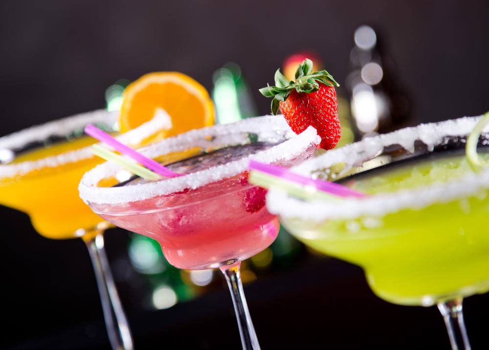 Cocktails-Kesu-Shutterstock.com_.jpg