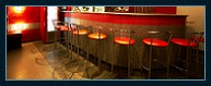 bar-catering-193x79