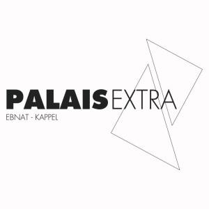 palaisextra-ebnat-kappel