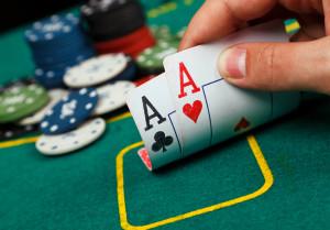 Die Kunst des Pokerns lernen - Pokerkurse für Anfänger und Fortgeschrittene