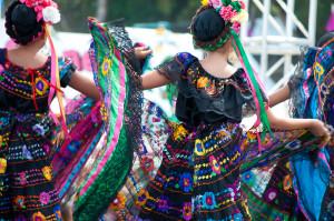 Kulturfest – Vereine stellen sich vor