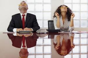 Recruiting neuer Mitarbeiter als spassbetontes Event veranstalten