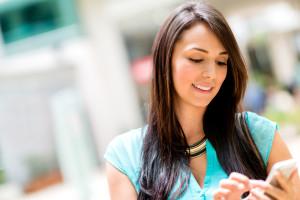Event-Apps machen die interaktive Planung von Konferenzen und Corporate Events möglich