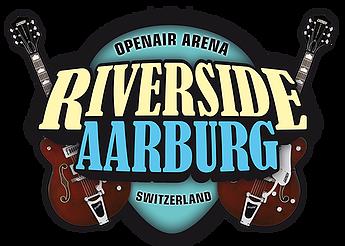 Das Riverside Openair Aarburg 2020 findetvom 28.08.2020 – 30.08.2020 statt. Erster Headliner bestätigt . Boss Hoss wird Die Bühne rocken.