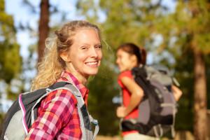 Tipps für Ihren nächsten Wanderausflug mit den Kollegen