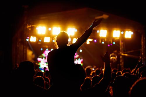 Das 36. Gurtenfestival findet vom 15. - 18. Juli 2020 statt.