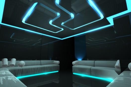 feature post image for Setzen Sie Ihre Räume perfekt in Szene