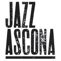 jazz-ascona-2017