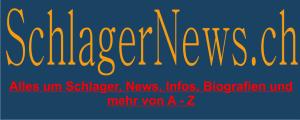 schlagerNews.ch