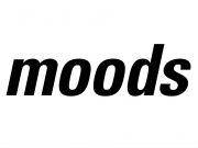 jazzclub moods logo
