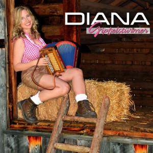 Diana_CD_aussen_01_02_1_1