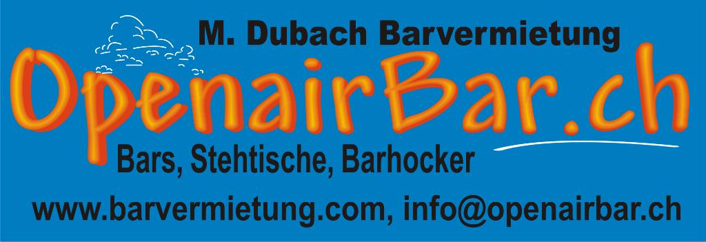 logo barvermietung