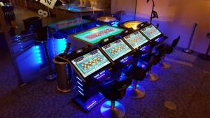 Casino-Raum in den eigenen vier Wänden? Kein Problem mit diesen 3 DIY-Tipps