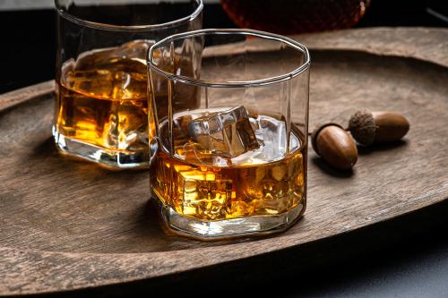 Das 14. Whiskyschiff Luzern findet vom 25 bis 27. März 2021 statt.