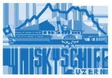 whiskyschiff luzern 2016