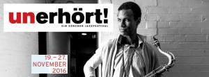 unerhoert-ein-zuercher-jazzfestival