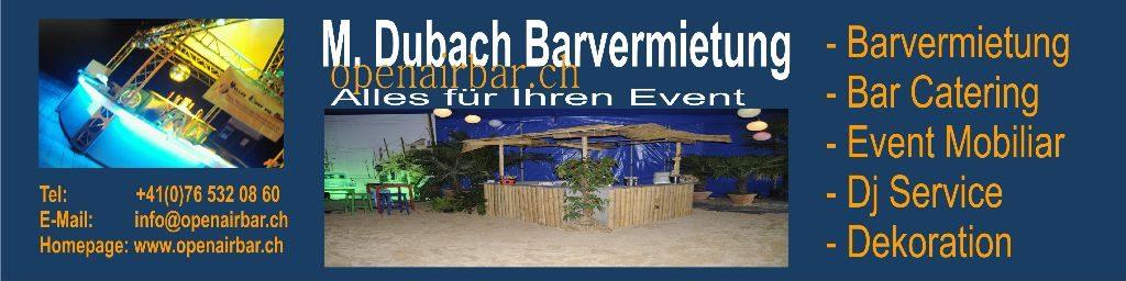 Bar mieten, Stehtische mieten, Barhocker mieten, Beach Bar mieten
