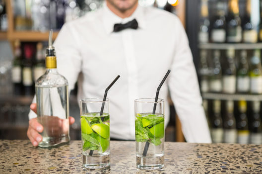 feature post image for Bar und Service Personal mieten