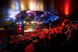 Tickets für das 26. Arosa Humorfestival sind ab jetzt erhältlich