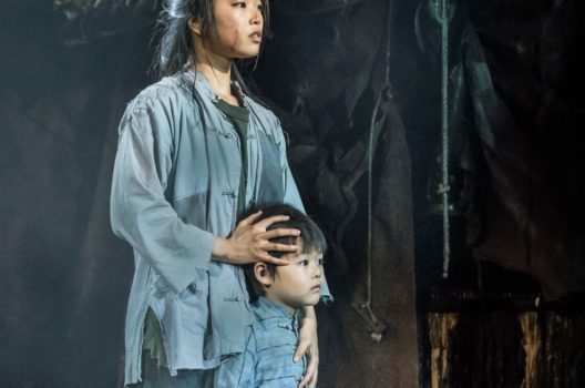 feature post image for MISS SAIGON erstmals in der Schweiz