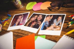Bilder vom Event laminieren – so bleiben die schönen Momente unvergesslich
