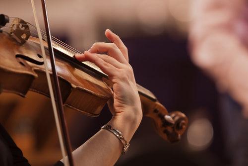 Magic Moments der Fest- und Hochzeitsevent in Basel findet am 14. November 2020 statt.