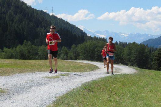 feature post image for Sommer Gommerlauf: Nächste Ausgabe startet am 25. August 2018