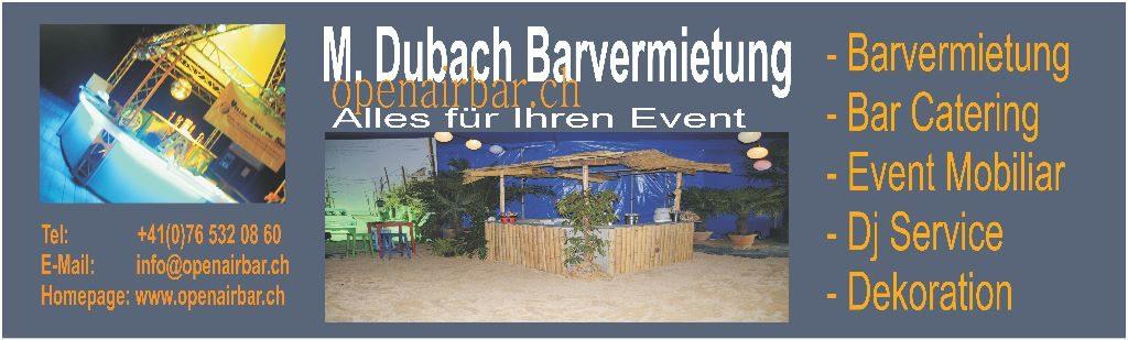 Alles für Ihren Event, Barvermietung, Event Mobiliar, Bar Catering and More
