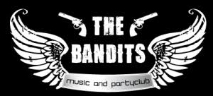 The Bandits Music und Partyclub Tuggen