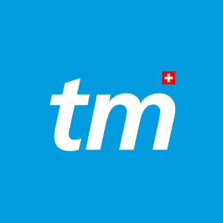 Ticketmaster Schweiz