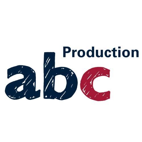 ABC Production AG
