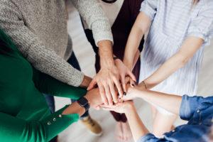 Teamgeist stärken: Ausgefallene Ideen für das Teambuilding-Event