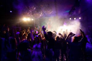 Feste feiern: Das richtige Flair unterstreicht die persönliche Note