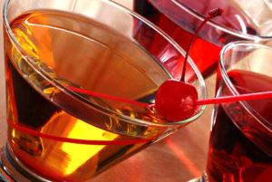 Schöne Feste feiern - ganz entspannt mit einem professionellen Bar Catering