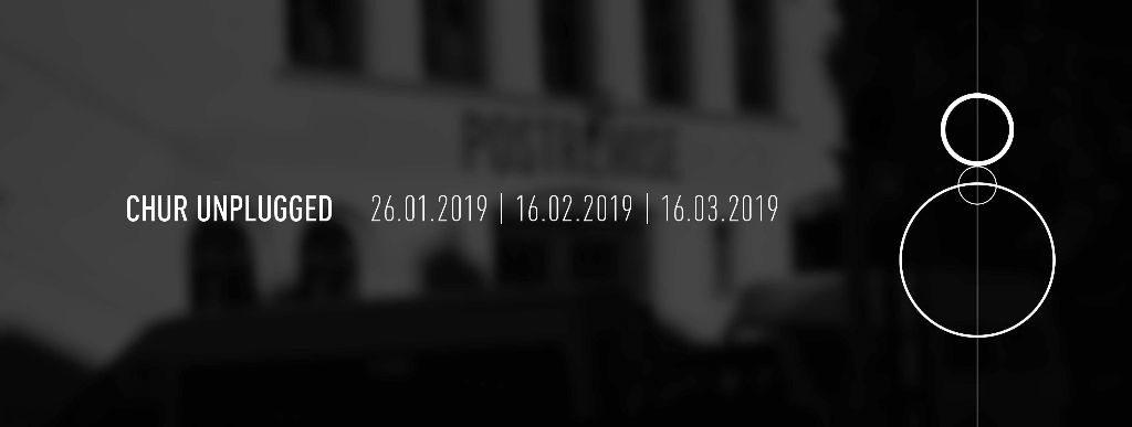 Chur unplugged 2019