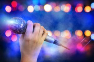 Musik und Spass für die Partygäste: So ist für gute Stimmung bestens gesorgt