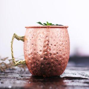 moscow-Mule-Tasse-Kupfer