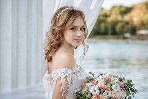 Hochzeit Deluxe – mit dem passenden musikalischen Rahmen