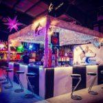 mobile Bar mieten Schweiz