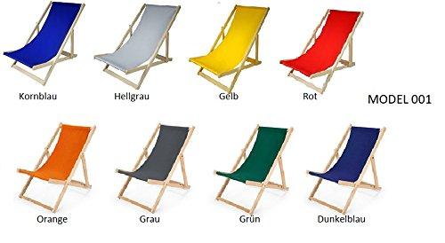 Liegestul-diverse-Farben