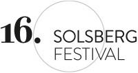 Solsberg Festival