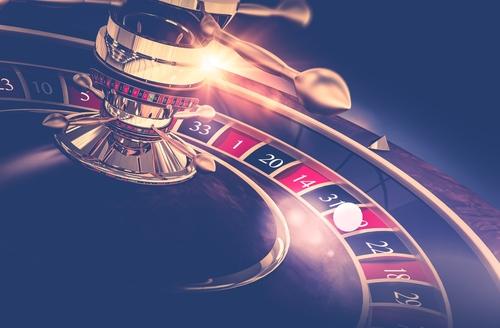 Online Poker Seiten