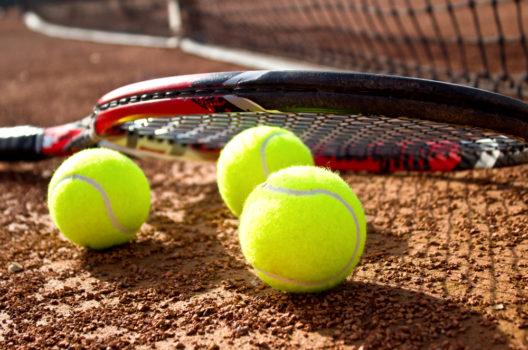 feature post image for So wird die Jubiläumsfeier im Tennisverein zu einem gelungenen Event