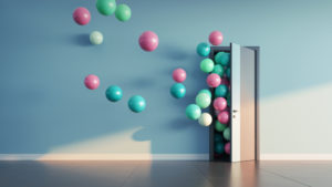 Firmenfeier: So wird der Tag der offenen Tür zu einem Erfolg