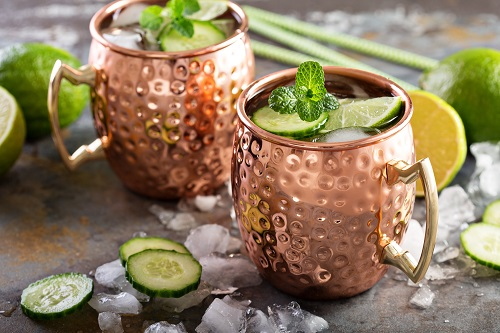 moscow-Mule-Becher