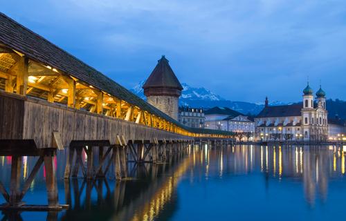 Das nächste Luzern Fest findet vom 25. - 26. Juni 2021 statt.