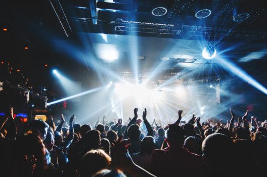 feature post image for So organisieren Sie ein erfolgreiches Konzert