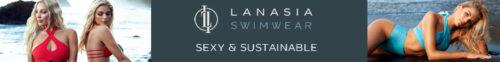 Lanasia Swimwear