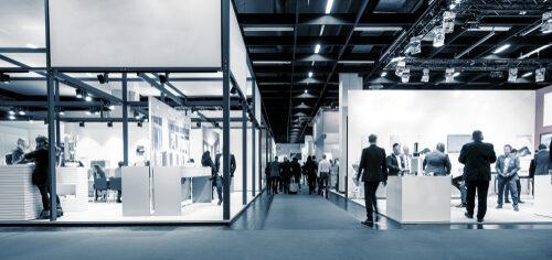 Baselworld: Einigung mit Ausstellern und Prüfung neuer Plattformen